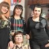 Татьяна, 53, г.Комсомольск-на-Амуре