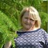 Светлана, 52, г.Туринск