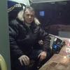 Вячеслав, 50, г.Выселки