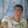 Евгений, 28, г.Смоленск