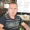 Ильнур, 34, г.Казань