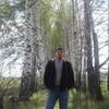 SHERZOD, 26, г.Пенза