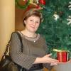 Анжелика, 42, г.Павлово