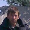Сергей Ястребов, 53, г.Новосибирск
