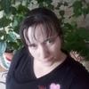 Юлия Мишакова, 33, г.Селижарово
