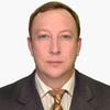 Юрий, 49, г.Железногорск