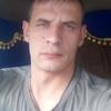 Виктор Кононенко, 31, г.Нерюнгри