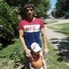 Анатолий, 31, г.Усть-Лабинск