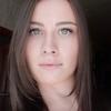 Ольга, 31, г.Екатеринбург