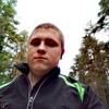 Вадим Доровской, 26, г.Луза