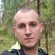 Сергей 29 Выборг