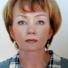 НАТАЛЬЯ, 51, г.Киров (Кировская обл.)