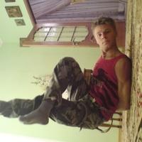 _Smy_, 32 года, Весы, Санкт-Петербург