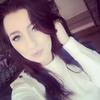 Карина, 22, г.Мытищи