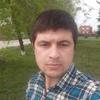 Мурад, 27, г.Арамиль