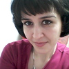 Валерия, 31, г.Усмань