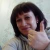 Людмила, 47, г.Бай Хаак