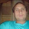 Андрей, 29, г.Чебоксары