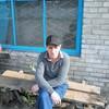 эдуард, 42, г.Уссурийск