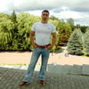 Дима, 43, г.Брянск