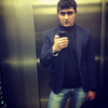 aleksey, 23, г.Шарыпово  (Красноярский край)