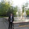 Евгений, 41, г.Заречный (Пензенская обл.)