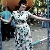 Татьяна, 34, г.Ивня