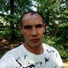Александр, 36, г.Цивильск