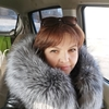 Елена, 44, г.Спасск-Дальний