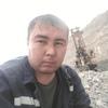 Степан, 33, г.Сорск