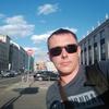 Илья, 35, г.Находка (Приморский край)