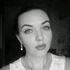 Екатерина, 31, г.Борисоглебск