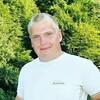 Иван, 28, г.Шахты
