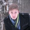 Александр, 29, г.Ступино