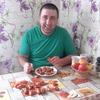 николай, 42, г.Ростов-на-Дону