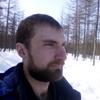 Дмитрий, 34, г.Новосибирск