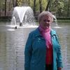 Татьяна, 60, г.Рамешки
