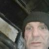 Сергей Васильев, 50, г.Уссурийск