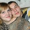 Надежда, 32, г.Севск