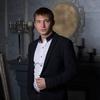 Андрей, 21, г.Саранск