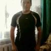 Андрей, 30, г.Воркута