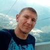 Виктор, 38, г.Адлер