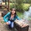 Анастасия, 27, г.Пермь