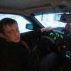 Игорь, 29, г.Фурманов