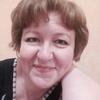 Лариса, 51, г.Петрозаводск