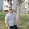 Ромка, 28, г.Ульяновск