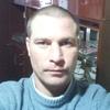 АЛЕКСАНДР, 36, г.Шолоховский