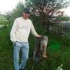 Николай, 42, г.Костомукша
