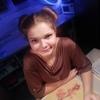 Tanta, 30, г.Томск