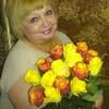 Валентина, 58, г.Брянск